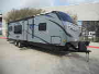 New 2013 Dutchmen Aerolite 294RKSS Travel Trailer For Sale