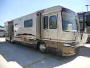 2005 Newmar Kountry Star