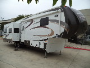 New 2013 Dutchmen INFINITY 3400RL Fifth Wheel For Sale