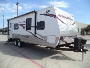 New 2014 Starcraft AUTUMN RIDGE 266RKS Travel Trailer For Sale