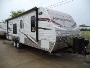New 2014 Starcraft AUTUMN RIDGE 278BH Travel Trailer For Sale