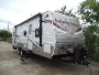 New 2014 Starcraft AUTUMN RIDGE 289BHS Travel Trailer For Sale