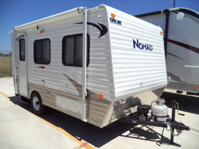 New Amp Used Travel Trailer Skyline Rvs And Motorhomes For