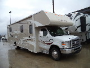 New 2014 Itasca Spirit 31K Class C For Sale