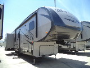 New 2014 Forest River BLUE RIDGE 3125RT Fifth Wheel For Sale