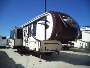 New 2014 Forest River Sierra 376BHOK Fifth Wheel For Sale