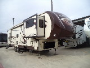New 2014 Forest River Sierra 366FL Fifth Wheel For Sale