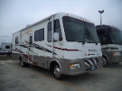 Used 2007 Damon DayBreak 3070 Class A - Gas For Sale