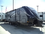 New 2014 Dutchmen Aerolite 288RLSS Travel Trailer For Sale