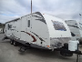 Used 2012 Heartland North Trail 30REDD Travel Trailer For Sale
