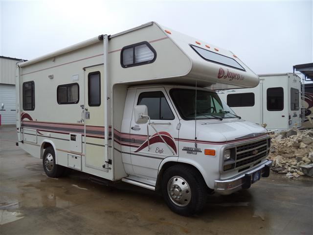 Camping world of san antonio new used rvs for sale in for Motor homes san antonio
