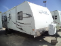 Used 2012 Gulfstream Gulf Breeze 28RLB Travel Trailer For Sale