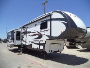 New 2014 Forest River Cardinal 3850RL Fifth Wheel For Sale