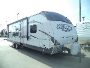 Used 2012 Dutchmen Aerolite 294RKSS Travel Trailer For Sale