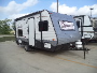 New 2015 Coleman Coleman CTS15BHB Travel Trailer For Sale