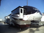 New 2014 Forest River Cardinal 3800FL Fifth Wheel For Sale