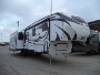 New 2015 Dutchmen Denali 316RES Fifth Wheel For Sale