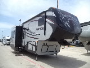 New 2015 Keystone Raptor 384PK Fifth Wheel Toyhauler For Sale