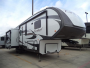 New 2014 Forest River Cardinal 3030RS Fifth Wheel For Sale