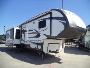 New 2014 Forest River Cardinal 3675RT Fifth Wheel For Sale