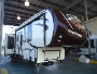 New 2015 Forest River Sierra 330RLS Fifth Wheel For Sale