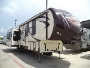 New 2015 Forest River Sierra 346RETS Fifth Wheel For Sale