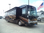 New 2015 THOR MOTOR COACH Tuscany 40RX Class A - Diesel For Sale