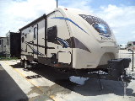 New 2015 Crossroads Sunset Trail 30RE Travel Trailer For Sale