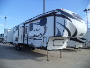 New 2015 Dutchmen Denali 361BHS Fifth Wheel For Sale