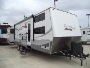 Used 2011 OPEN RANGE MESA RIDGE 287B Travel Trailer For Sale
