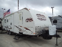 Used 2010 Heartland Heartland M-30RLSS Travel Trailer For Sale