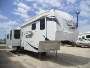 Used 2010 Dutchmen Colorado 34 MS Fifth Wheel For Sale