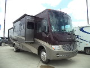 New 2014 Itasca Sunova 35G Class A - Gas For Sale