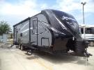 New 2015 Dutchmen Aerolite 288RLSS Travel Trailer For Sale