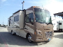 New 2015 Itasca Sunstar 30T Class A - Gas For Sale