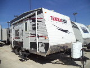Used 2011 ENDURA MAX RV Track & Trail 17RTH Travel Trailer For Sale