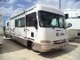 Used 1999 Allegro Allegro 28WB Class A - Gas For Sale