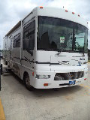 Used 2005 Winnebago Sightseer 29R Class A - Gas For Sale