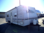 Used 2002 Fleetwood Wilderness 28X Travel Trailer For Sale