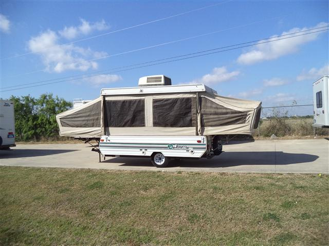 Simple Year Or Three Ago Somebody Was Offering An RV Lot In I Think  Near Lavaca Bay, TX, But Not Sure I Want To Be In A Hurricane Area This Is For 10 Year Sort Of Timeframe To Use We Have A Number Of Lots In Our Development For Sale,