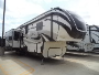New 2015 Dutchmen INFINITY 3610RL Fifth Wheel For Sale
