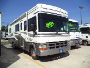 Used 2000 Fleetwood Flair 30H Class A - Gas For Sale