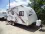 Used 2011 Coleman Coleman 183QB Travel Trailer For Sale