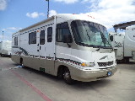 1998 Holiday Rambler Vacationer