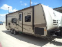 Used 2010 EVERGREEN EVERLITE 27RB Travel Trailer For Sale