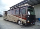 Used 2006 Fleetwood Discovery 39S Class A - Diesel For Sale