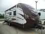 Used 2013 Keystone Laredo 240 MK Travel Trailer For Sale