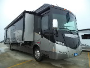 New 2015 Itasca Meridian 40R Class A - Diesel For Sale