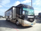 New 2014 Itasca Meridian 42E Class A - Diesel For Sale