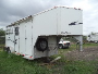 Used 2010 EQUIBREEZ EQUIBREEZE HORSETRAILER Other For Sale